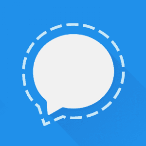 Signal Private Messenger get the latest version apk review