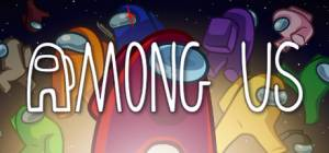 Among Us get the latest version apk review